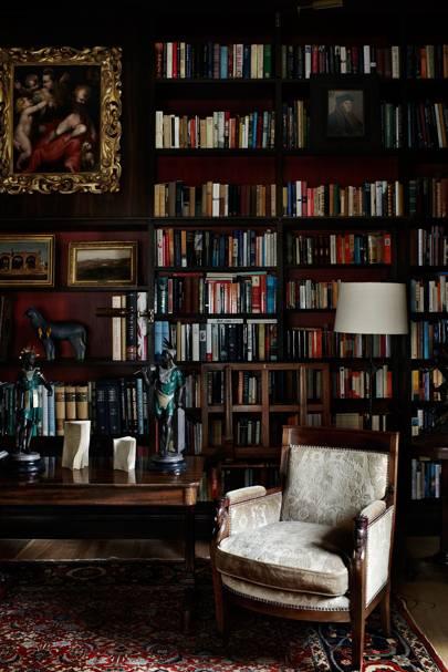 Bookcase Bookshelf Ideas