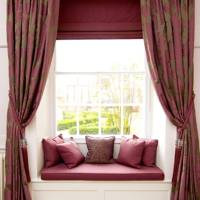Boutique and Bespoke Interiors, Yorkshire