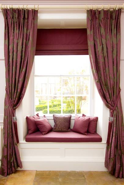 Best Curtain Blind Shutter Makers Uk Interior Design