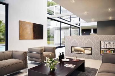 Sky House Design Centre - South East