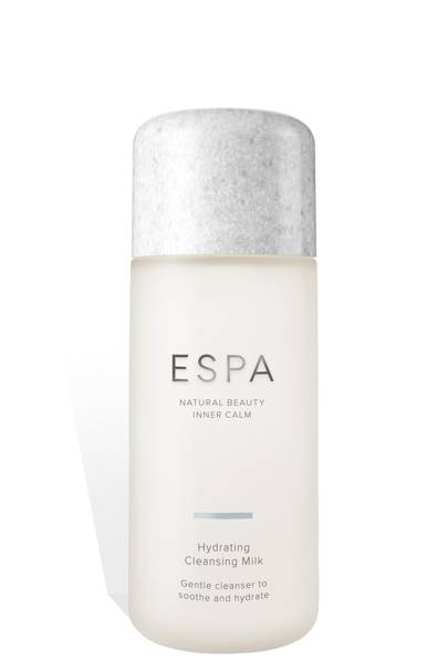 ESPA Hydrating Cleansing Milk