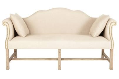 Adeline sofa