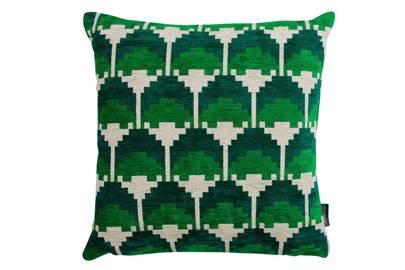 Arcade Cushion