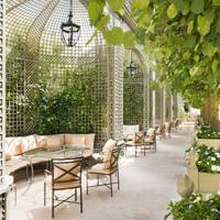 Grand Jardin | Ritz Paris
