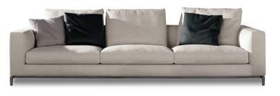 Andersen sofa, 2010