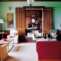 2006: HOTEL ENDSLEIGH, DEVON