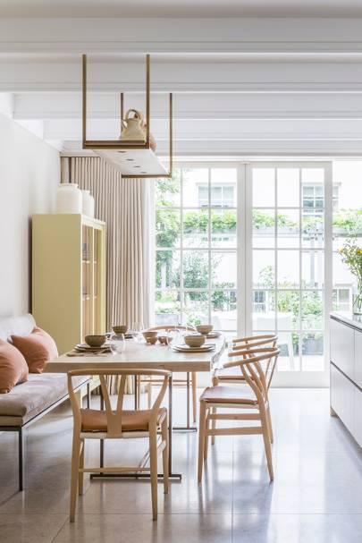 Martin Hulbert Design - London
