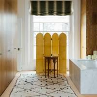 Bathroom Ideas Designs Inspiration Pictures House Garden