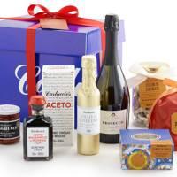 Carluccio's Il Massimo Carluccio's Gift Box, £75