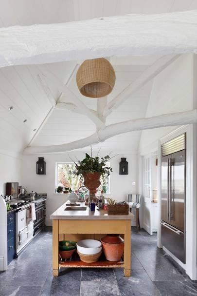 Ham Interiors - South East
