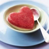 Valentine's Day Recipes | Recipes
