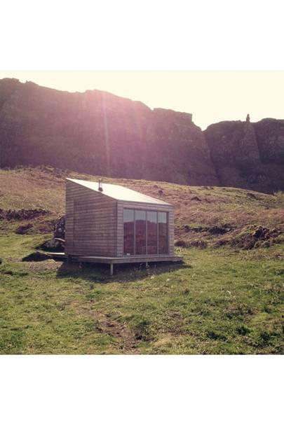 thebothyproject