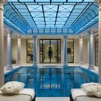 SHH Interior Design & Architecture