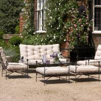 The Heveningham Collection