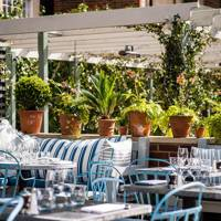 Outdoor Drinking In London 26 Best Outdoor Drinking