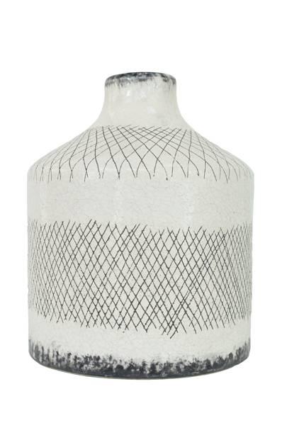 Yonder Living Vase