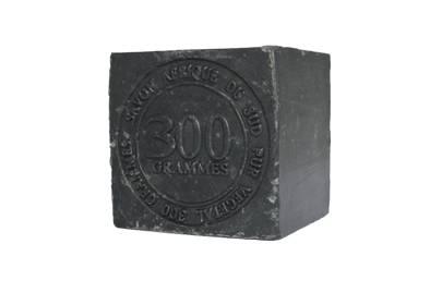8. Charcoal Soap 100g, £10