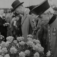How Royal Wedding Florist Philippa Craddock Fills Her