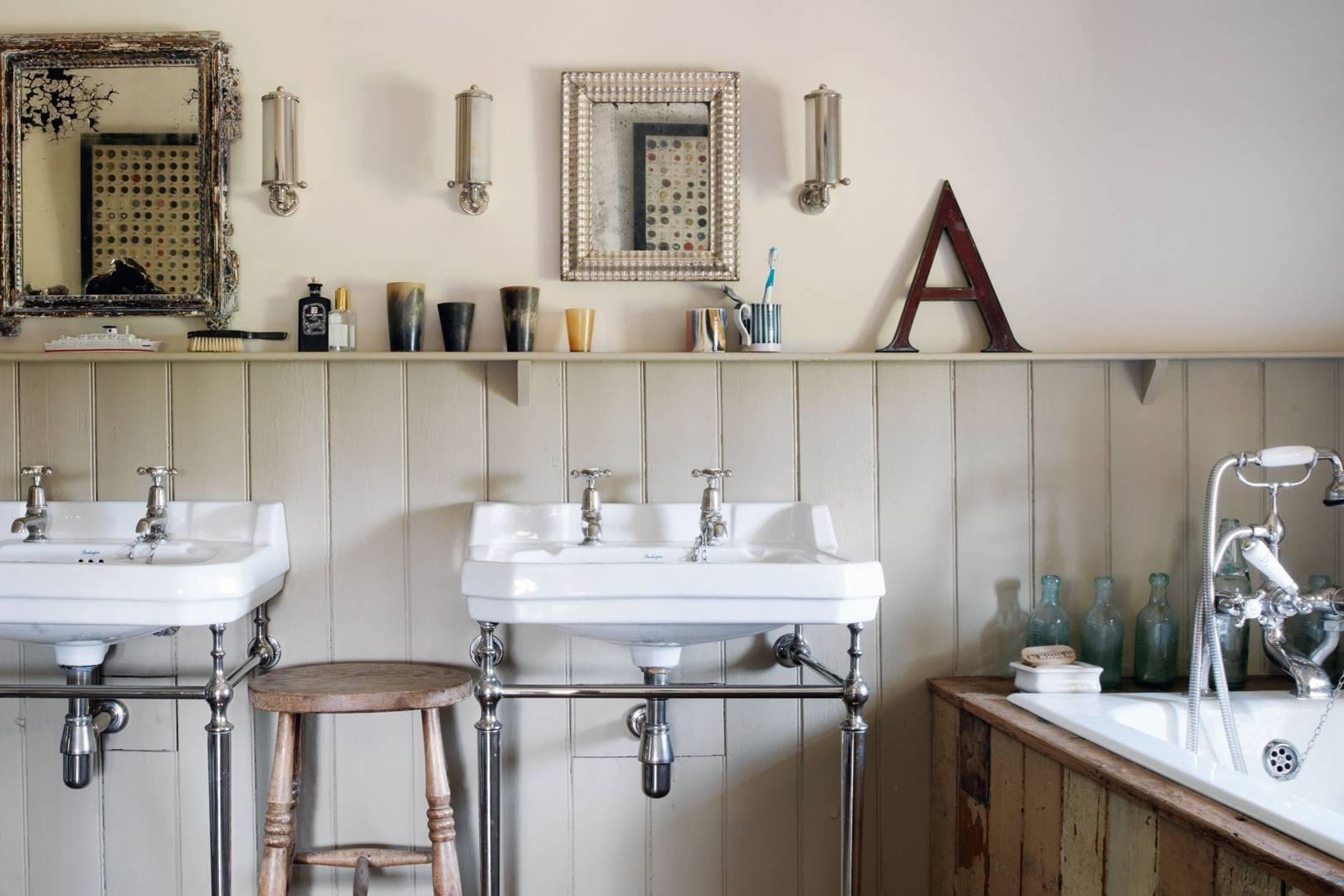 Tongue And Groove Bathroom Ideas Grey bathroom ideasAqua ...