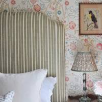 Lucy Cunningham Interiors - London
