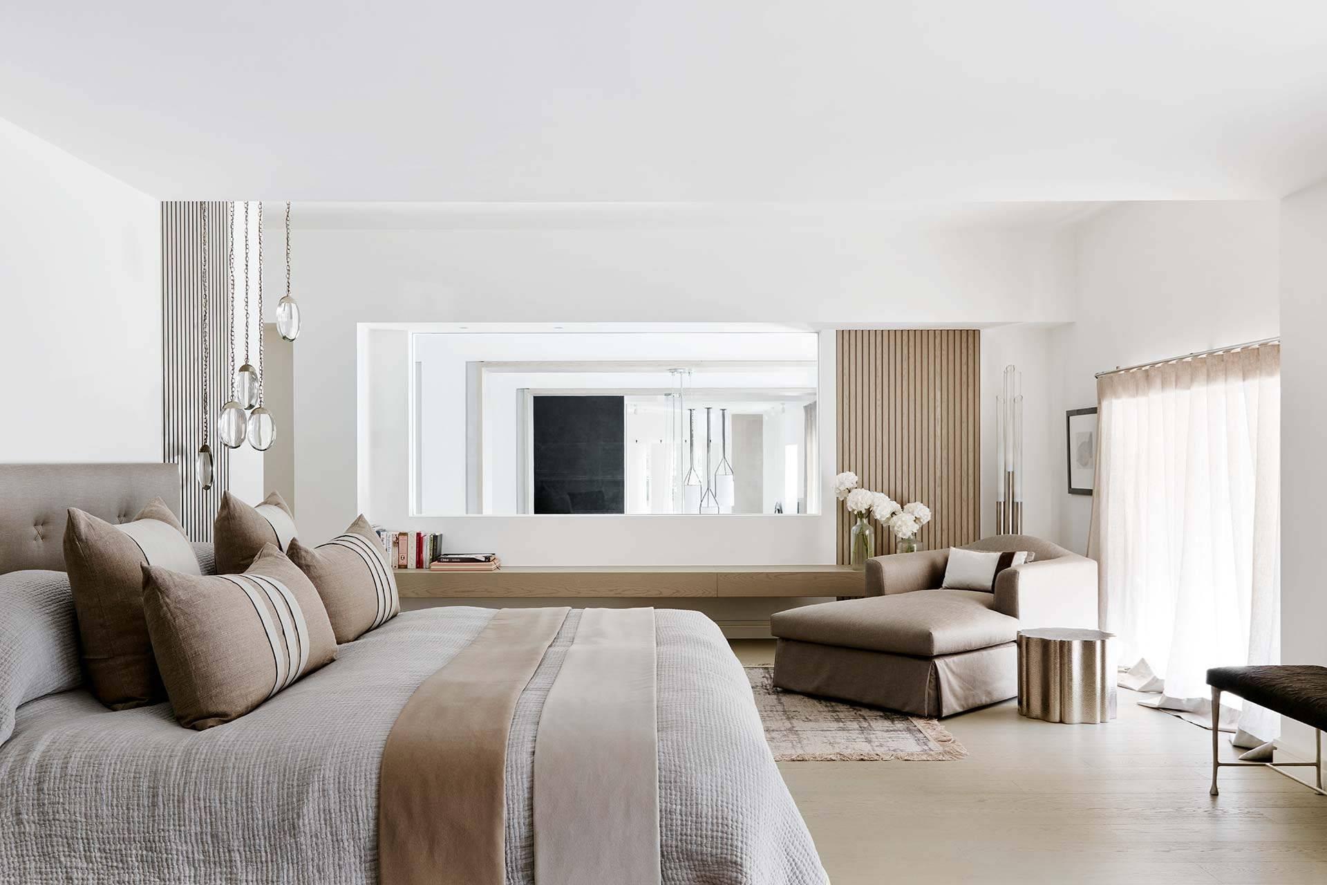 kelly hoppen interiors bedrooms | Psoriasisguru.com