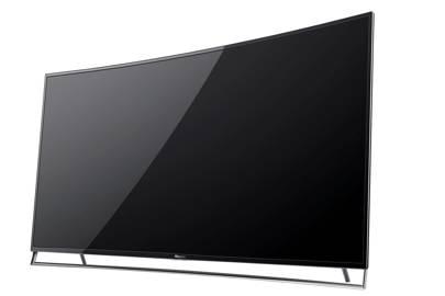 65XT910 TV