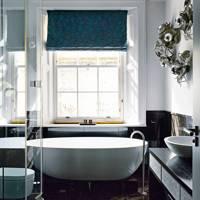 Portobello Bathroom