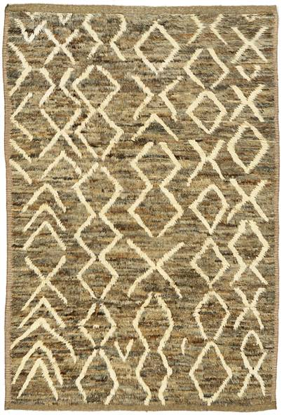 Rita Notes How To Use And Choose Rugs