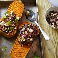 Gluten Free Recipes & Diet Ideas - Healthy & Easy Recipes