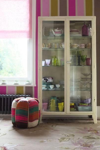 Cupboard love interior design ideas for small spaces for Interior cupboard designs for hall