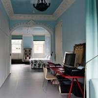 Combination Corridor