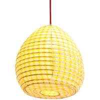 Yellow Egg Shade