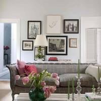 Rita Konig Advice | Style File