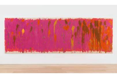 EXHIBITION - Alan Cristea Gallery