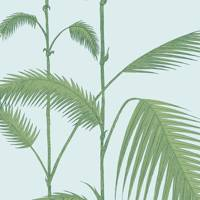 Palm Leaves by Cole & Son