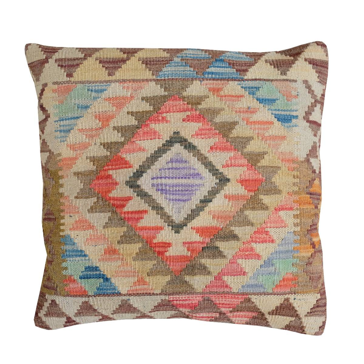 throw pillows | House & Garden