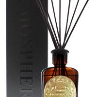 29. Diffuser - Coffee + Rose 200ml, £45
