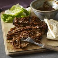 Beef brisket recipe for the slow cooker