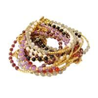 Athena Bracelets