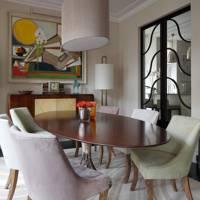 Michael Nicholas Design - London