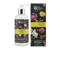 13. RHS Natural Gardeners Therapy Hand Lotion 250ml, £10.00