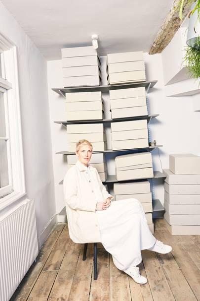 The Full List Of House U0026 Gardenu0027s Top 100 Interior Designers 2018