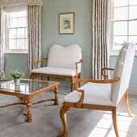 Fairfax Interiors - West Midlands and Cotswolds