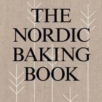 The Nordic Baking Book (Phaidon), £29.95