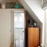 Hugh Leslie Design - London