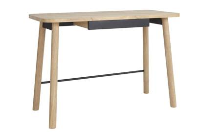 Semley Table