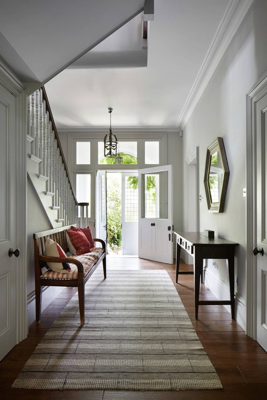 Forum on this topic: TheLIST: How To Give Your Interiors a , thelist-how-to-give-your-interiors-a/