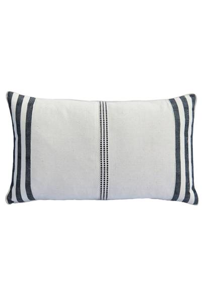 May 31: Kalinko Tinsa Cushion Cover, £55