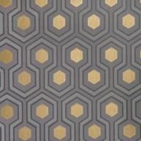 Hicks' Hexagon