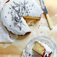 101 Baking Recipes & Ideas - Cake, Bread, Biscuits & More